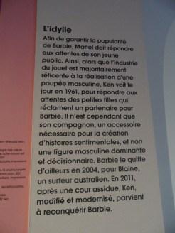 Barbie aux Arts Déco (81)