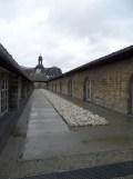 Bordeaux - Musée d'Art Contemporain (51)