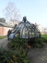 Jardin des Plantes - Nantes et retour (37)