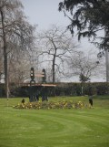 Jardin des Plantes - Nantes et retour (40)
