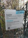 Musée d'histoire naturelle de Nantes (4)