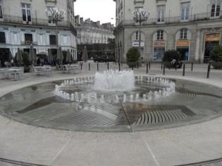 Nantes (119)