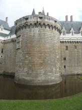 Nantes (31)