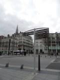 Nantes (60)