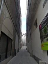 Nantes (83)