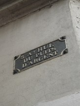 Nantes (84)
