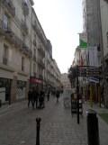 Promenade nantaise (24)