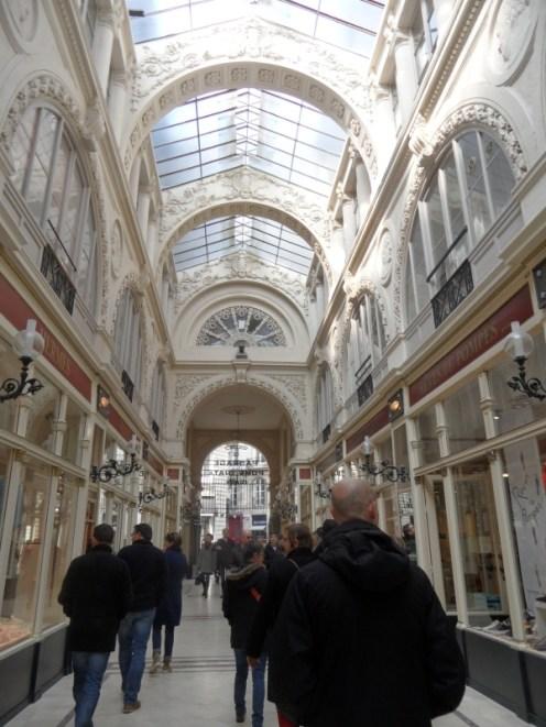 Promenade nantaise (51)