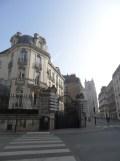 Tour de Bretagne (11)