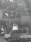 Tour de Bretagne (21)