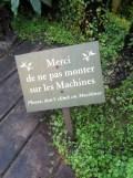 Vers les machines de l'Île (91)