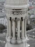 Autour du Dôme (93)