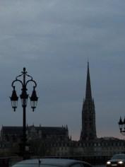 Bordeaux by night (13)