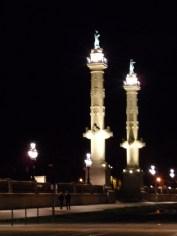 Bordeaux by night (37)