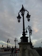Bordeaux by night (9)
