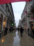 Bordeaux - centre ville (11)