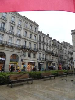 Bordeaux - centre ville (12)