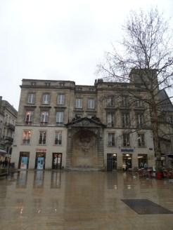 Bordeaux - centre ville (13)