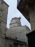 Bordeaux - centre ville (17)