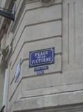 Bordeaux - centre ville (24)