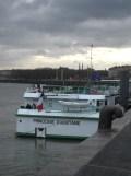 Bordeaux - centre ville (42)