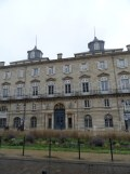 Bordeaux - Musée d'Art Contemporain (2)