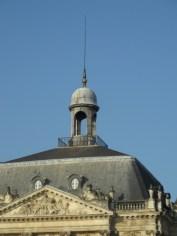 Bordeaux - Place de la Bourse (18)