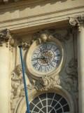 Bordeaux - Place de la Bourse (35)