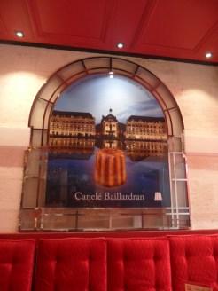 Bordeaux - Place de la Bourse (41)