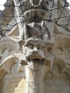 Cathédrale Saint-André et Tour Pey-Berland (102)