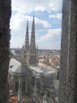 Cathédrale Saint-André et Tour Pey-Berland (108)