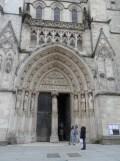 Cathédrale Saint-André et Tour Pey-Berland (14)