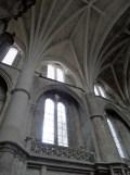 Cathédrale Saint-André et Tour Pey-Berland (33)