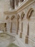 Cathédrale Saint-André et Tour Pey-Berland (41)
