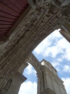 Cathédrale Saint-André et Tour Pey-Berland (42)