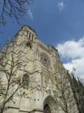 Cathédrale Saint-André et Tour Pey-Berland (55)