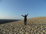 Dune de Pyla (13)