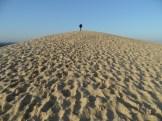 Dune de Pyla (18)