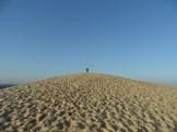 Dune de Pyla (23)
