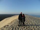 Dune de Pyla (25)