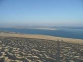 Dune de Pyla (28)