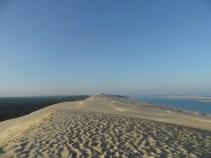 Dune de Pyla (30)