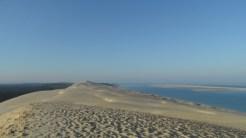 Dune de Pyla (32)