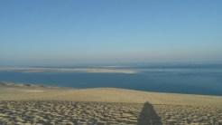Dune de Pyla (33)
