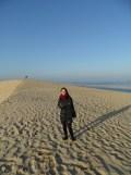 Dune de Pyla (58)