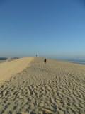 Dune de Pyla (59)