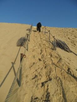 Dune de Pyla (9)