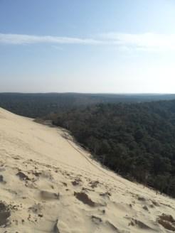 Dune de Pyla (94)