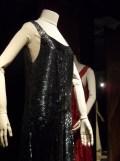 fashion forward (106)