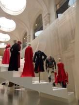 fashion forward (109)